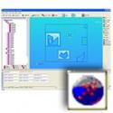 LazyCam Pro (Beta)