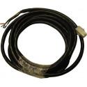 Power cable 3m (ES-D508 & ES-D808 & ES-D1008 & ES-DH1208 & ES-DH2306)