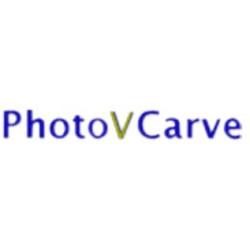 Vectric PhotoVCarve