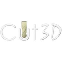 Vectric Cut3D