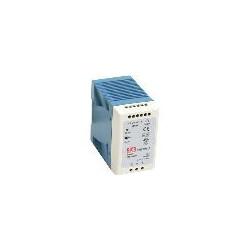 Power supply 24V 2,5A