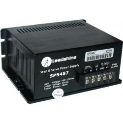 Leadshine SPS487