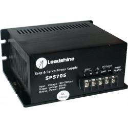 Leadshine SPS705