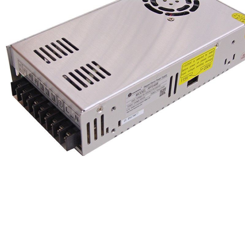 Leadshine RPS488 Power Supply 48Vdc