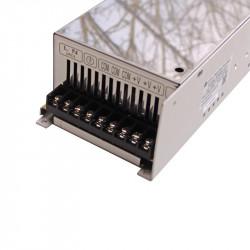 Leadshine RPS608 Power Supply 60Vdc