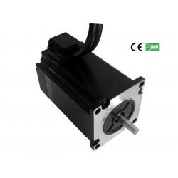 Leadschine CS-M22323 Closed Loop Steppermotor