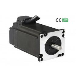 Leadschine CS-M22430 Closed Loop Steppermotor