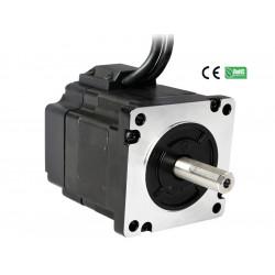 Leadschine CS-M23445 Closed Loop Steppermotor