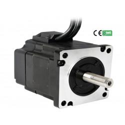 Leadschine CS-M23485 Closed Loop Steppermotor