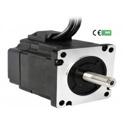 Leadschine CS-M234120 Closed Loop Steppermotor