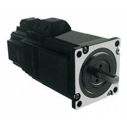 Leadschine CS-M22323B Closed Loop Steppermotor