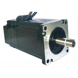 Leadschine CS-M23445B Closed Loop Steppermotor