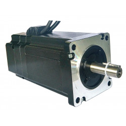 Leadschine CS-M23485B Closed Loop Steppermotor