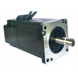 Leadshine CS-M234120B Closed Loop Steppermotor