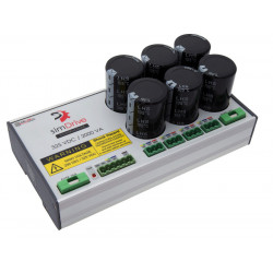 simDrive Power Supply 325VDC 2000VA