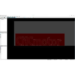 Sheetcam software license