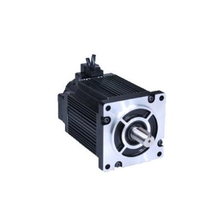 Closed loop motor 12Nm 220/230VAC