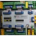 CSMIO/IP-S - 6 axis