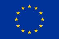 flag-eu.png
