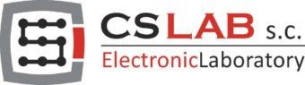 CS-Lab Electronic Laboratory